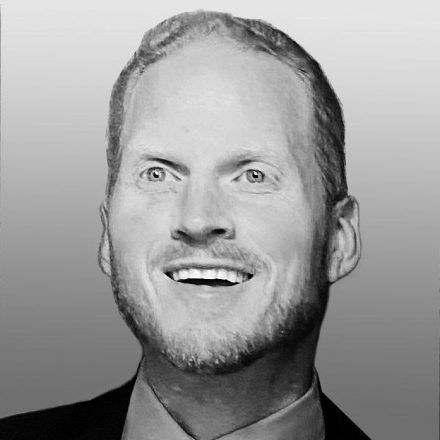 Tim Melant Profile Pic