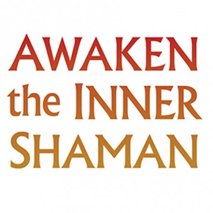 Awaken-Inner-Shaman-FeaturedIMG2