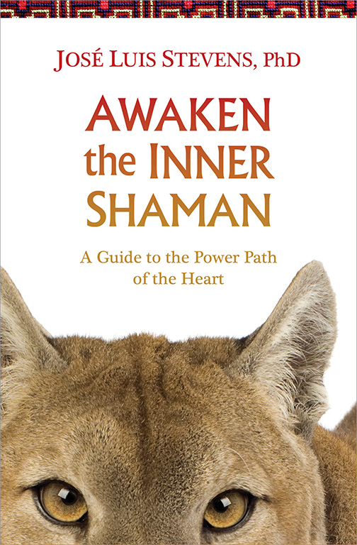 Awaken-Inner-Shaman-published-cover