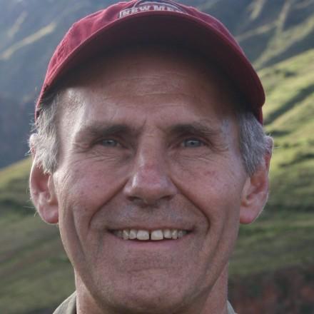 Dr. Jose Stevens