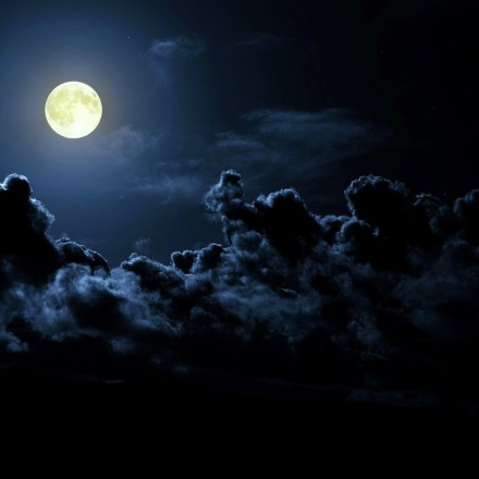 full_moon_night_wallpapers