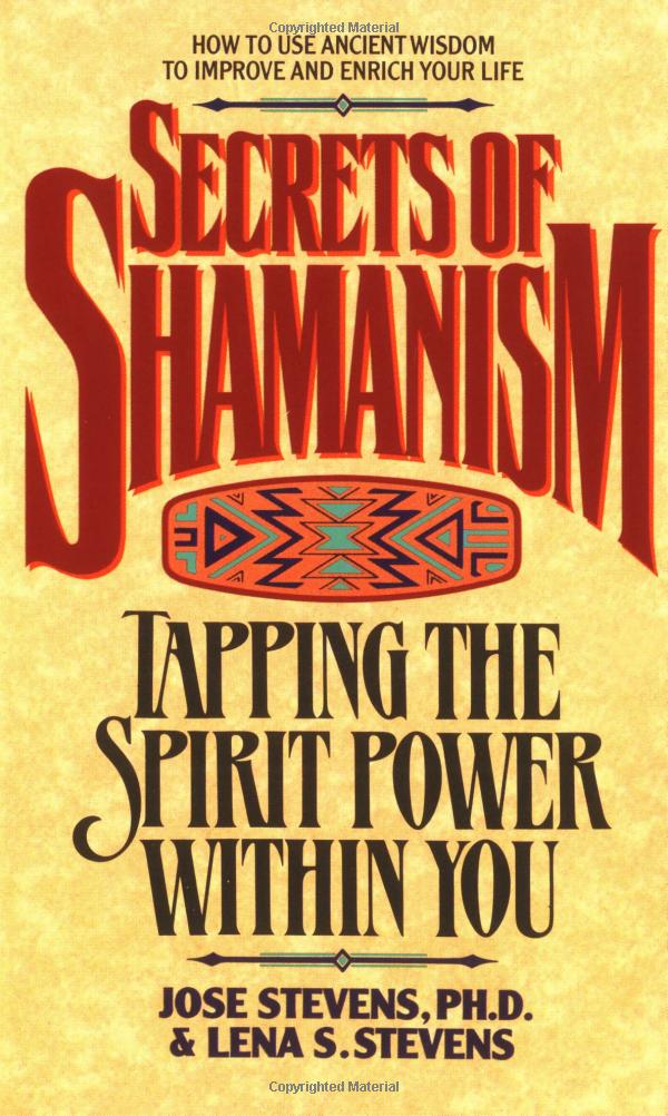 secrets_of_shamanism