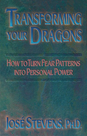transforming_dragons