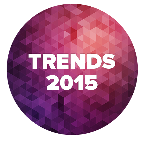 trends_site_icon