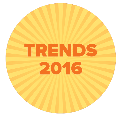 trends_site_icon_2016